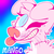 :iconmango-mangle: