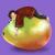 :iconmangopuds:
