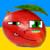 :iconmangorol: