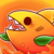 :iconmangoshark:
