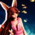 :iconmangusiapl-mmd: