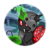 :iconmanic-the-hedgehog13:
