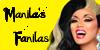 :iconmanilas-fanilas: