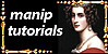 :iconmaniptutorials: