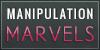 :iconmanipulation-marvels: