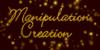 :iconmanipulationcreation: