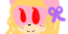 :iconmanny-hedgie-lovers: