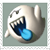 :iconmanticor-stamps:
