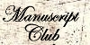 :iconmanuscript-club: