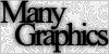 :iconmanygraphics: