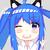 :iconmaogumi-chan: