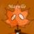 :iconmapelle: