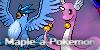 :iconmaple-a-pokemon: