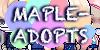 :iconmaple-adopts: