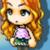 :iconmaple-cherry: