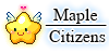 :iconmaple-citizens: