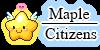 :iconmaple-citizens: