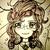 :iconmaple-hime: