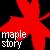 :iconmaple-story: