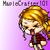 :iconmaplecrafter101: