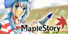 :iconmaplestoryartists: