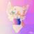 :iconmapletheflyingcat: