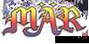 :iconmar-fan-club: