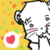:iconmara-san: