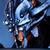 :iconmarauder-shields: