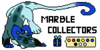 :iconmarblecollectors: