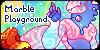 :iconmarbleplayground: