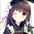 :iconmarc-the-person: