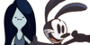 :iconmarceline-and-oswald: