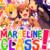 :iconMarceline-Class: