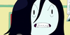 :iconmarceline-obsession: