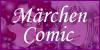 :iconmarchen-comic: