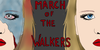 :iconmarchofthewalkers: