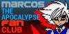 :iconmarcosapocalypse-fc:
