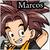 :iconmarcosik1992: