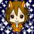 :iconmareteyaokami64: