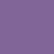 :iconmargo-violet: