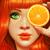 :iconmarh333: