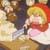 :iconmaria-mimosa: