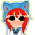 :iconmaria011100: