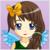 :iconmaria8411: