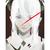 :iconmariakatsuragi: