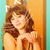 :iconmarianne-blacklands: