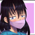 :iconmariarts-456: