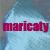 :iconmaricaty: