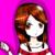 :iconmarichang8: